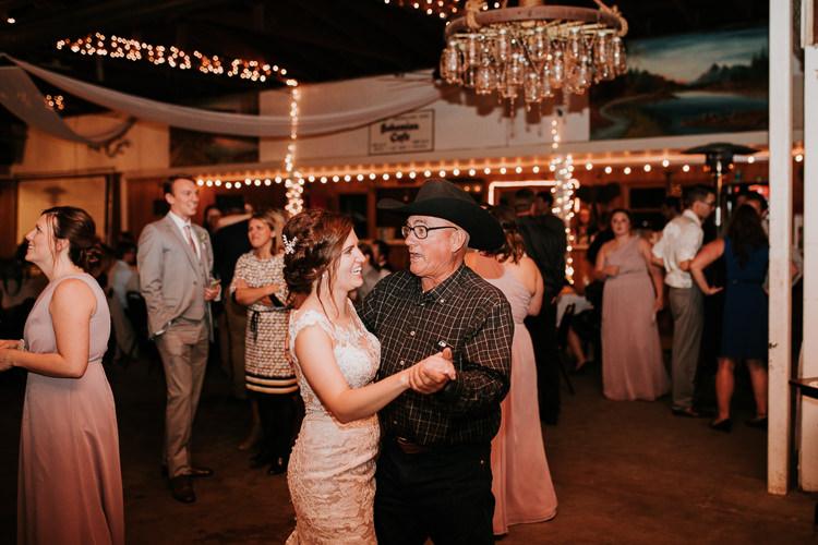 Heather & Drew - Married - Nathaniel Jensen Photography - Omaha Nebraska Wedding Photograper - Falconwood Park - Bellevue Nebraska-553.jpg
