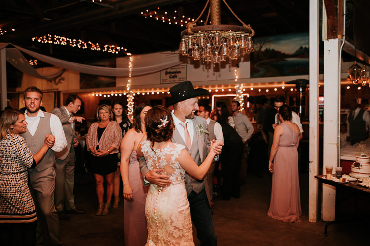 Heather & Drew - Married - Nathaniel Jensen Photography - Omaha Nebraska Wedding Photograper - Falconwood Park - Bellevue Nebraska-555.jpg