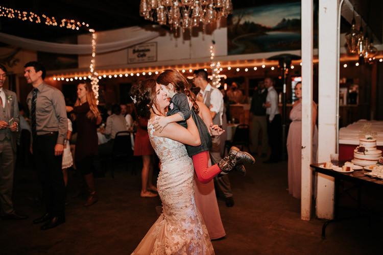 Heather & Drew - Married - Nathaniel Jensen Photography - Omaha Nebraska Wedding Photograper - Falconwood Park - Bellevue Nebraska-558.jpg