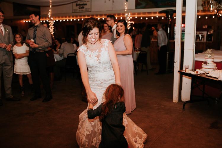 Heather & Drew - Married - Nathaniel Jensen Photography - Omaha Nebraska Wedding Photograper - Falconwood Park - Bellevue Nebraska-559.jpg