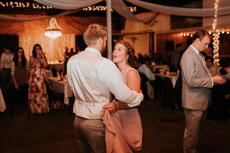 Heather & Drew - Married - Nathaniel Jensen Photography - Omaha Nebraska Wedding Photograper - Falconwood Park - Bellevue Nebraska-564.jpg