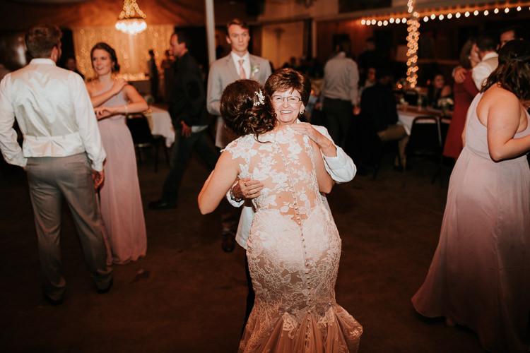 Heather & Drew - Married - Nathaniel Jensen Photography - Omaha Nebraska Wedding Photograper - Falconwood Park - Bellevue Nebraska-565.jpg