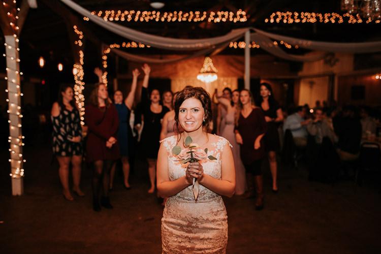 Heather & Drew - Married - Nathaniel Jensen Photography - Omaha Nebraska Wedding Photograper - Falconwood Park - Bellevue Nebraska-566.jpg