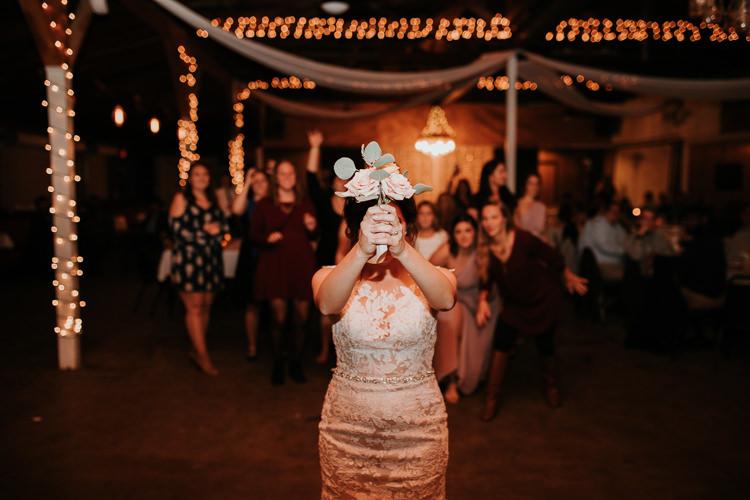 Heather & Drew - Married - Nathaniel Jensen Photography - Omaha Nebraska Wedding Photograper - Falconwood Park - Bellevue Nebraska-567.jpg