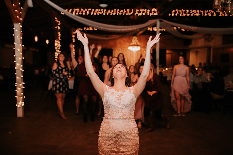 Heather & Drew - Married - Nathaniel Jensen Photography - Omaha Nebraska Wedding Photograper - Falconwood Park - Bellevue Nebraska-568.jpg