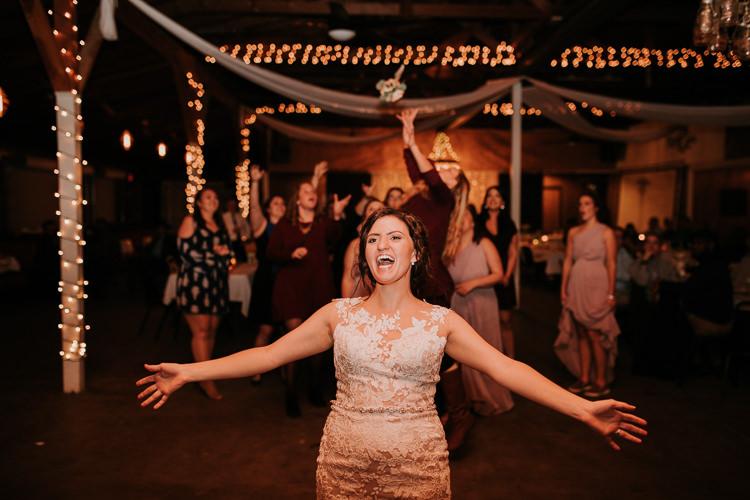 Heather & Drew - Married - Nathaniel Jensen Photography - Omaha Nebraska Wedding Photograper - Falconwood Park - Bellevue Nebraska-569.jpg
