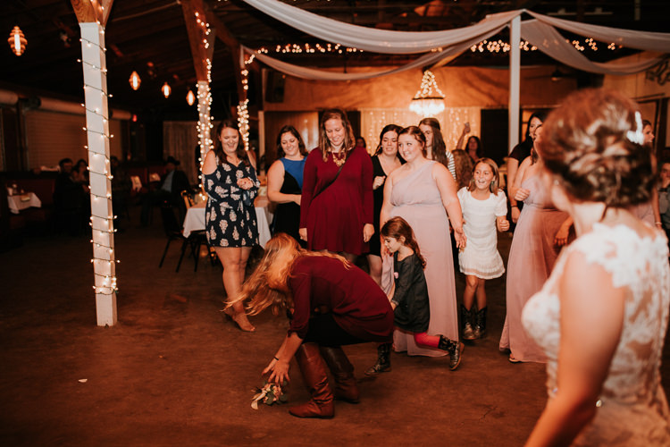 Heather & Drew - Married - Nathaniel Jensen Photography - Omaha Nebraska Wedding Photograper - Falconwood Park - Bellevue Nebraska-570.jpg
