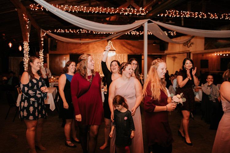 Heather & Drew - Married - Nathaniel Jensen Photography - Omaha Nebraska Wedding Photograper - Falconwood Park - Bellevue Nebraska-571.jpg