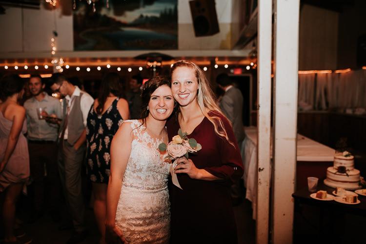 Heather & Drew - Married - Nathaniel Jensen Photography - Omaha Nebraska Wedding Photograper - Falconwood Park - Bellevue Nebraska-572.jpg
