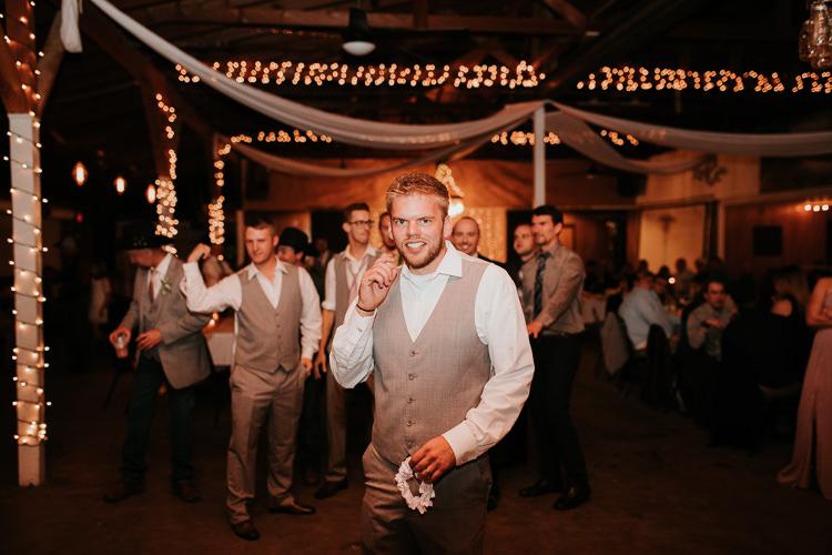 Heather & Drew - Married - Nathaniel Jensen Photography - Omaha Nebraska Wedding Photograper - Falconwood Park - Bellevue Nebraska-573.jpg