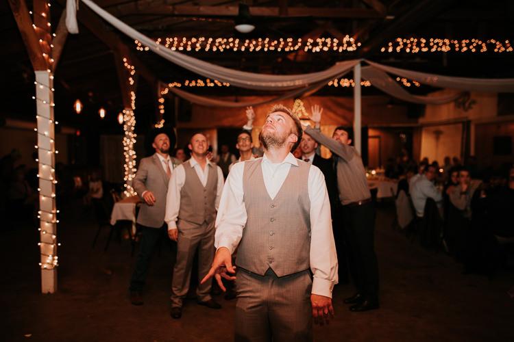 Heather & Drew - Married - Nathaniel Jensen Photography - Omaha Nebraska Wedding Photograper - Falconwood Park - Bellevue Nebraska-574.jpg
