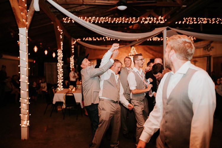 Heather & Drew - Married - Nathaniel Jensen Photography - Omaha Nebraska Wedding Photograper - Falconwood Park - Bellevue Nebraska-575.jpg