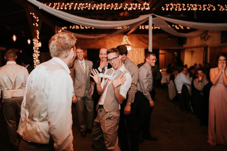 Heather & Drew - Married - Nathaniel Jensen Photography - Omaha Nebraska Wedding Photograper - Falconwood Park - Bellevue Nebraska-578.jpg