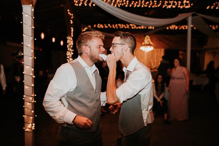 Heather & Drew - Married - Nathaniel Jensen Photography - Omaha Nebraska Wedding Photograper - Falconwood Park - Bellevue Nebraska-579.jpg