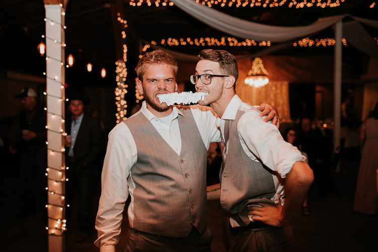 Heather & Drew - Married - Nathaniel Jensen Photography - Omaha Nebraska Wedding Photograper - Falconwood Park - Bellevue Nebraska-580.jpg