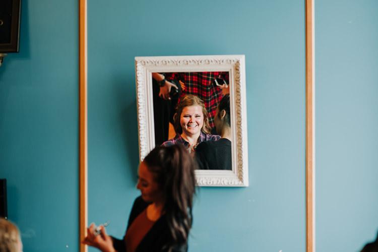 Samantha & Christian - Married - Nathaniel Jensen Photography - Omaha Nebraska Wedding Photograper - Anthony's Steakhouse - Memorial Park-8.jpg