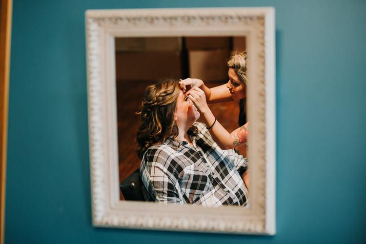 Samantha & Christian - Married - Nathaniel Jensen Photography - Omaha Nebraska Wedding Photograper - Anthony's Steakhouse - Memorial Park-10.jpg