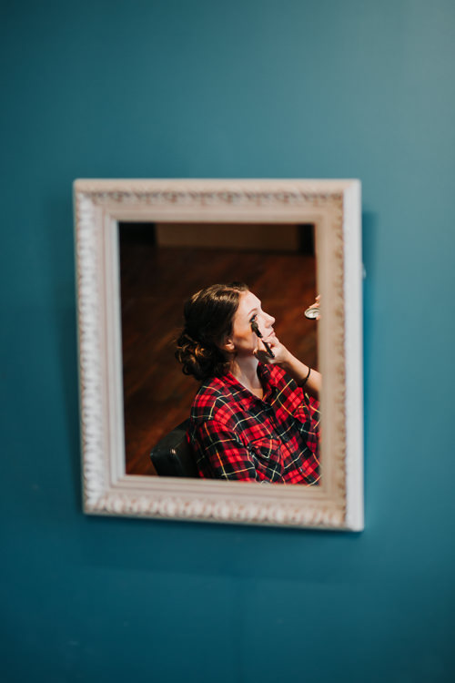 Samantha & Christian - Married - Nathaniel Jensen Photography - Omaha Nebraska Wedding Photograper - Anthony's Steakhouse - Memorial Park-20.jpg