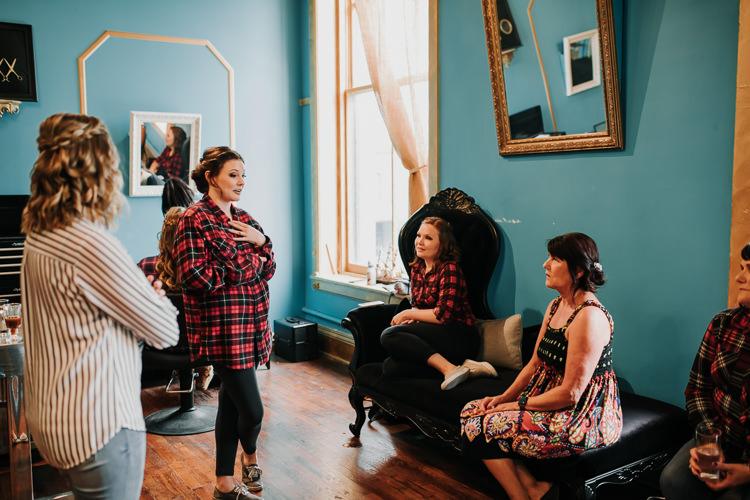 Samantha & Christian - Married - Nathaniel Jensen Photography - Omaha Nebraska Wedding Photograper - Anthony's Steakhouse - Memorial Park-22.jpg