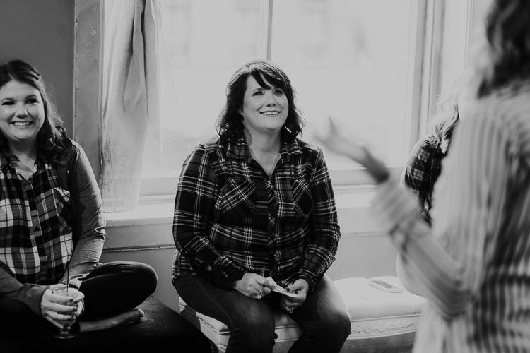 Samantha & Christian - Married - Nathaniel Jensen Photography - Omaha Nebraska Wedding Photograper - Anthony's Steakhouse - Memorial Park-35.jpg