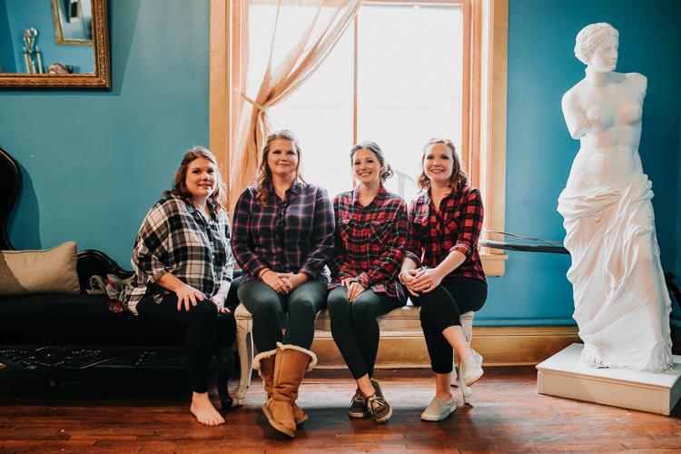 Samantha & Christian - Married - Nathaniel Jensen Photography - Omaha Nebraska Wedding Photograper - Anthony's Steakhouse - Memorial Park-40.jpg