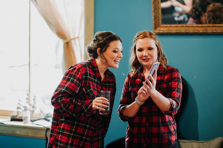 Samantha & Christian - Married - Nathaniel Jensen Photography - Omaha Nebraska Wedding Photograper - Anthony's Steakhouse - Memorial Park-47.jpg