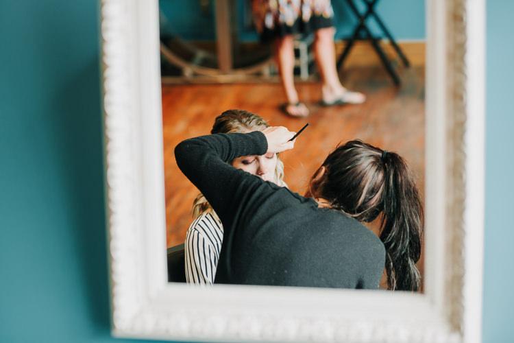 Samantha & Christian - Married - Nathaniel Jensen Photography - Omaha Nebraska Wedding Photograper - Anthony's Steakhouse - Memorial Park-51.jpg