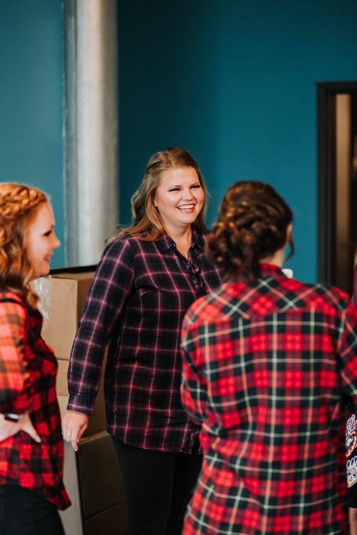 Samantha & Christian - Married - Nathaniel Jensen Photography - Omaha Nebraska Wedding Photograper - Anthony's Steakhouse - Memorial Park-56.jpg