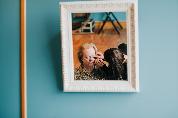 Samantha & Christian - Married - Nathaniel Jensen Photography - Omaha Nebraska Wedding Photograper - Anthony's Steakhouse - Memorial Park-58.jpg