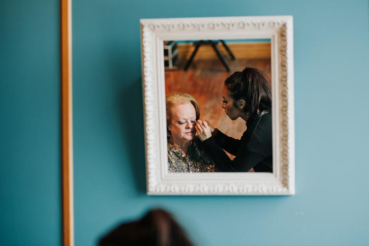 Samantha & Christian - Married - Nathaniel Jensen Photography - Omaha Nebraska Wedding Photograper - Anthony's Steakhouse - Memorial Park-59.jpg