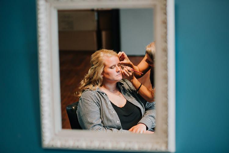 Samantha & Christian - Married - Nathaniel Jensen Photography - Omaha Nebraska Wedding Photograper - Anthony's Steakhouse - Memorial Park-61.jpg