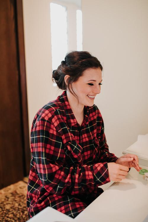 Samantha & Christian - Married - Nathaniel Jensen Photography - Omaha Nebraska Wedding Photograper - Anthony's Steakhouse - Memorial Park-66.jpg