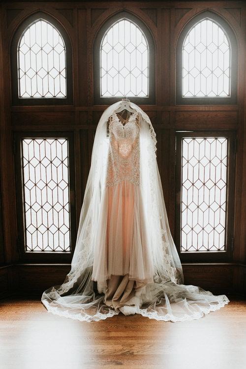 Samantha & Christian - Married - Nathaniel Jensen Photography - Omaha Nebraska Wedding Photograper - Anthony's Steakhouse - Memorial Park-67.jpg