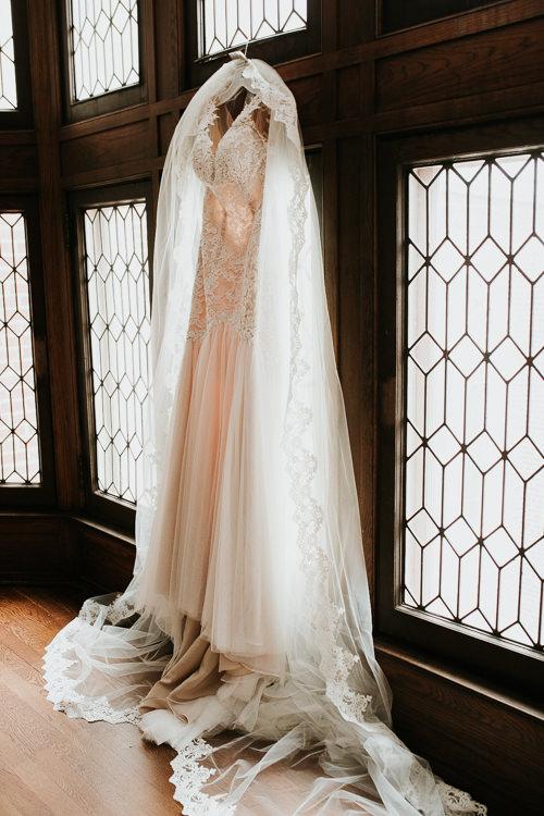 Samantha & Christian - Married - Nathaniel Jensen Photography - Omaha Nebraska Wedding Photograper - Anthony's Steakhouse - Memorial Park-70.jpg