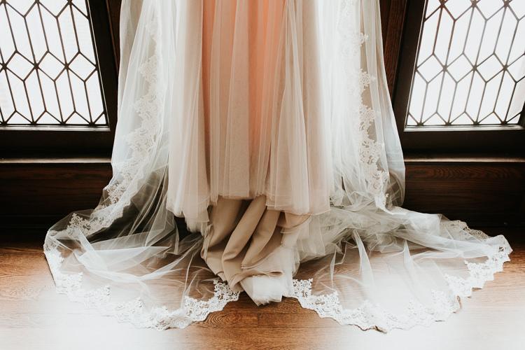 Samantha & Christian - Married - Nathaniel Jensen Photography - Omaha Nebraska Wedding Photograper - Anthony's Steakhouse - Memorial Park-72.jpg