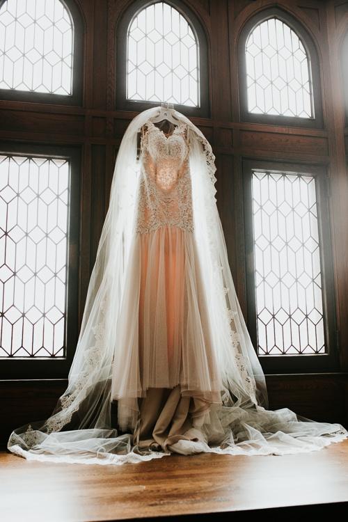 Samantha & Christian - Married - Nathaniel Jensen Photography - Omaha Nebraska Wedding Photograper - Anthony's Steakhouse - Memorial Park-73.jpg