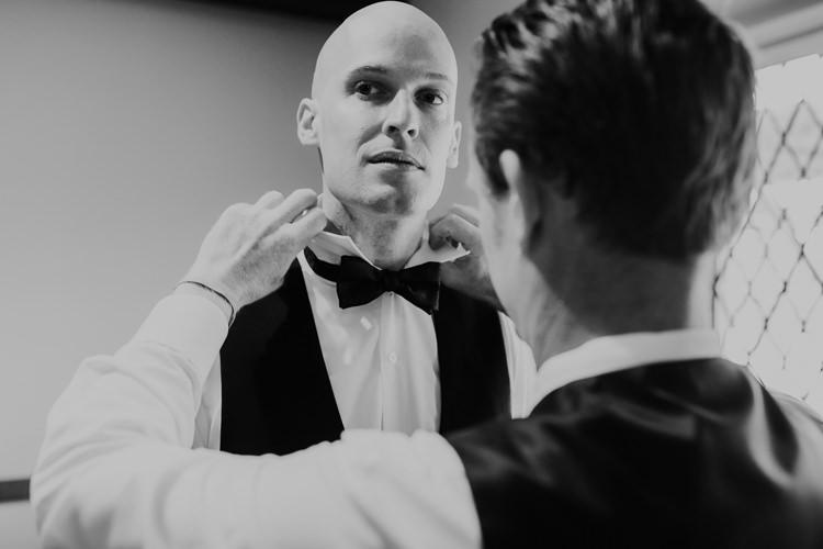 Samantha & Christian - Married - Nathaniel Jensen Photography - Omaha Nebraska Wedding Photograper - Anthony's Steakhouse - Memorial Park-86.jpg