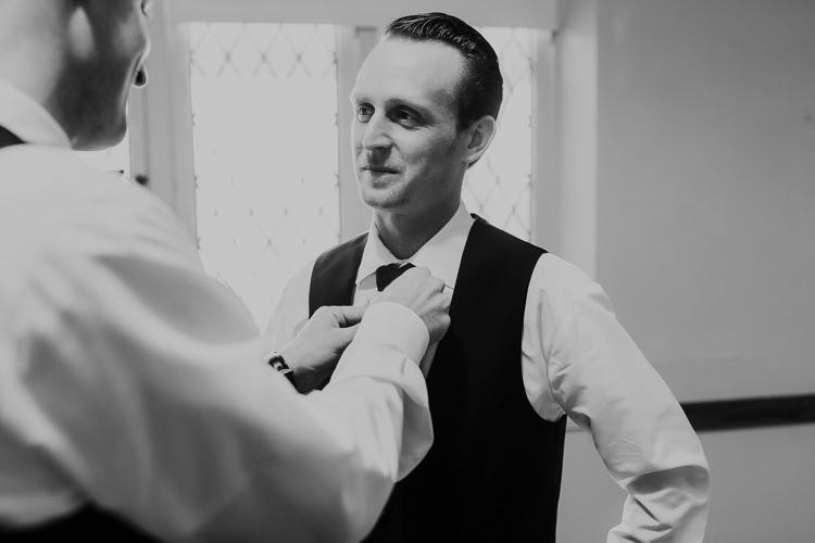 Samantha & Christian - Married - Nathaniel Jensen Photography - Omaha Nebraska Wedding Photograper - Anthony's Steakhouse - Memorial Park-87.jpg