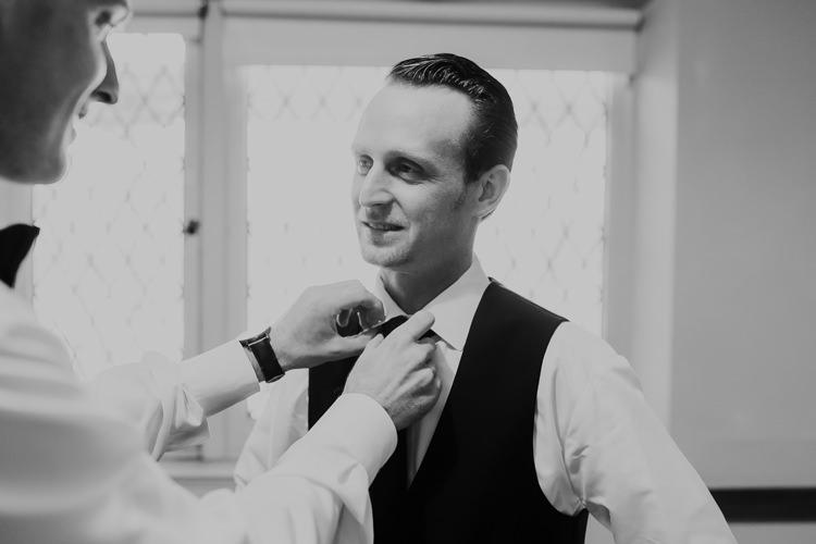 Samantha & Christian - Married - Nathaniel Jensen Photography - Omaha Nebraska Wedding Photograper - Anthony's Steakhouse - Memorial Park-88.jpg