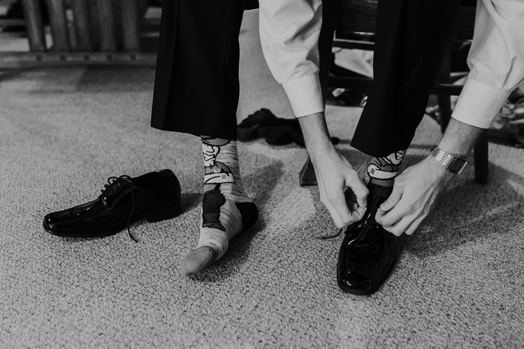 Samantha & Christian - Married - Nathaniel Jensen Photography - Omaha Nebraska Wedding Photograper - Anthony's Steakhouse - Memorial Park-89.jpg