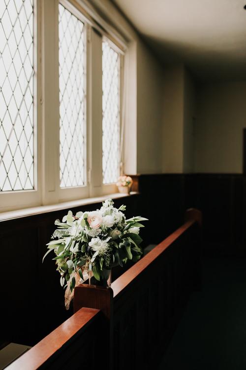 Samantha & Christian - Married - Nathaniel Jensen Photography - Omaha Nebraska Wedding Photograper - Anthony's Steakhouse - Memorial Park-91.jpg