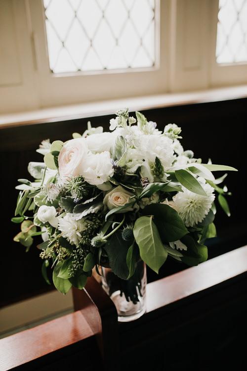 Samantha & Christian - Married - Nathaniel Jensen Photography - Omaha Nebraska Wedding Photograper - Anthony's Steakhouse - Memorial Park-92.jpg