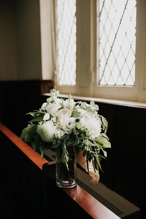 Samantha & Christian - Married - Nathaniel Jensen Photography - Omaha Nebraska Wedding Photograper - Anthony's Steakhouse - Memorial Park-93.jpg