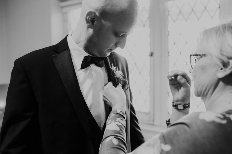 Samantha & Christian - Married - Nathaniel Jensen Photography - Omaha Nebraska Wedding Photograper - Anthony's Steakhouse - Memorial Park-94.jpg