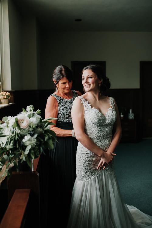 Samantha & Christian - Married - Nathaniel Jensen Photography - Omaha Nebraska Wedding Photograper - Anthony's Steakhouse - Memorial Park-97.jpg