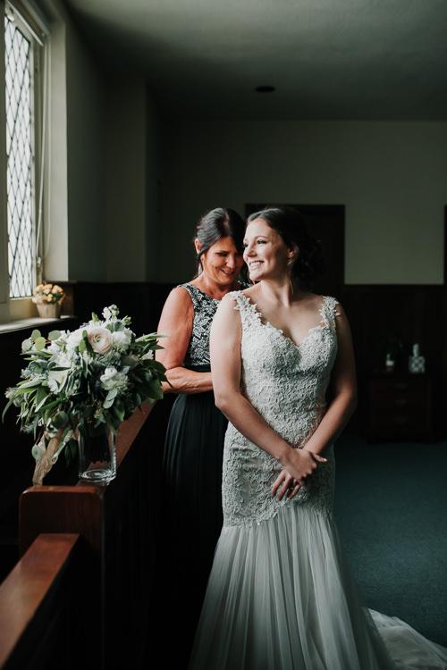 Samantha & Christian - Married - Nathaniel Jensen Photography - Omaha Nebraska Wedding Photograper - Anthony's Steakhouse - Memorial Park-98.jpg