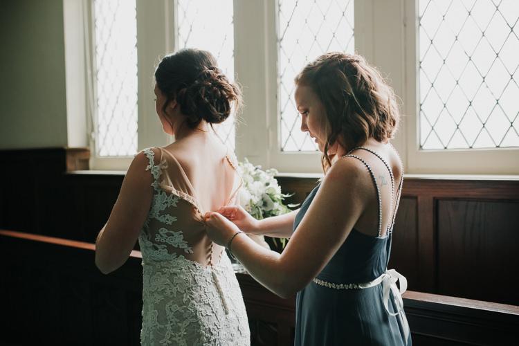 Samantha & Christian - Married - Nathaniel Jensen Photography - Omaha Nebraska Wedding Photograper - Anthony's Steakhouse - Memorial Park-101.jpg