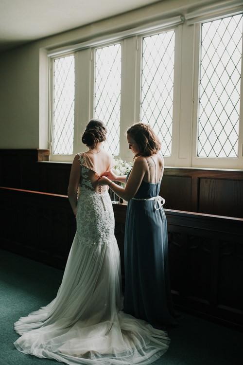 Samantha & Christian - Married - Nathaniel Jensen Photography - Omaha Nebraska Wedding Photograper - Anthony's Steakhouse - Memorial Park-102.jpg