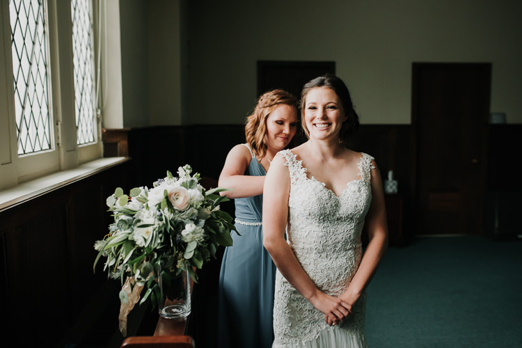 Samantha & Christian - Married - Nathaniel Jensen Photography - Omaha Nebraska Wedding Photograper - Anthony's Steakhouse - Memorial Park-105.jpg