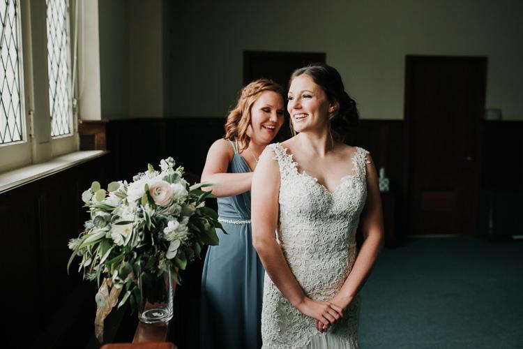 Samantha & Christian - Married - Nathaniel Jensen Photography - Omaha Nebraska Wedding Photograper - Anthony's Steakhouse - Memorial Park-106.jpg